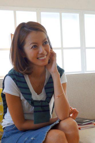 0918_miwa_news