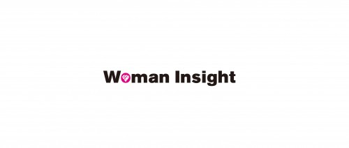 Woman_INSIGHT_LOGO