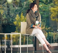 1310domani_news_yoshikawasa-500x319