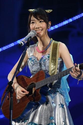 kashiwagi10