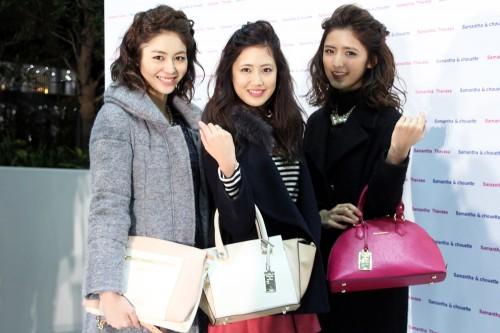 """【速報】E-girls、昨年のクリスマスは""""HIROサンタ""""からケーキのサプライズ"""