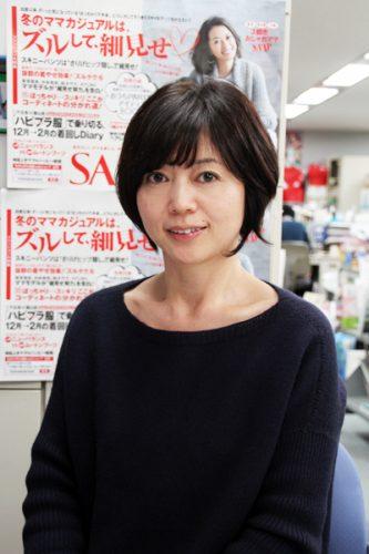 SAKURA編集長が2013年を総括!
