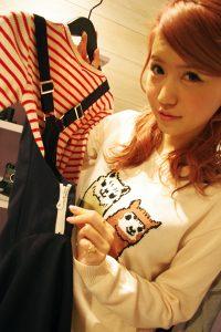 今春デビューの『Jelill(ジュリル)』、ファッションディレクター・河西里音がテーマ別コーデを提案!
