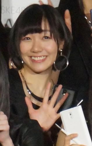 須田亜香里さん2