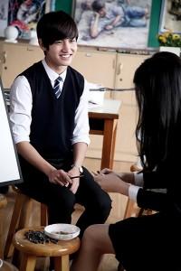 東方神起 ユンホ出演ドラマ『野王』&チャンミン出演ドラマ『Mimi』