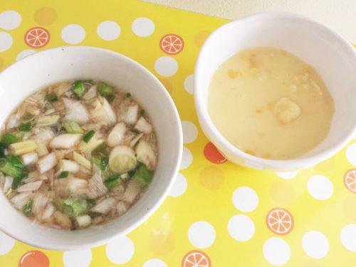 冷え対策!緑茶とジャスミン茶、体を温めるのはどちらか知ってる?