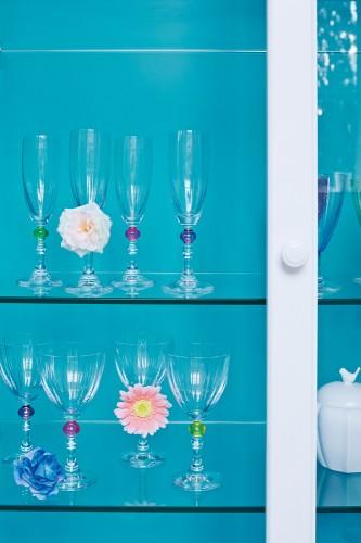 【速報】Francfrancの春コレクションがかわいい!