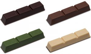 H CHOCOLAT SUPPLEMENT