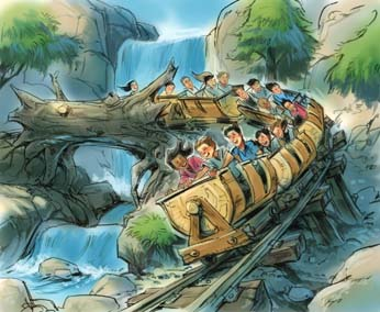 The_seven_dwarfs_mine_train_L