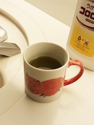 風邪やインフルエンザに感染しない3大予防してますか?