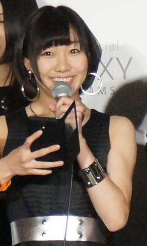 須田亜香里さん3