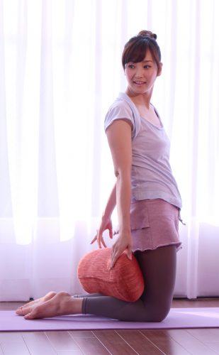 【速報】藤本美貴29歳、子づくり宣言!