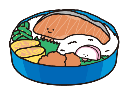 KIRIMIちゃん.7