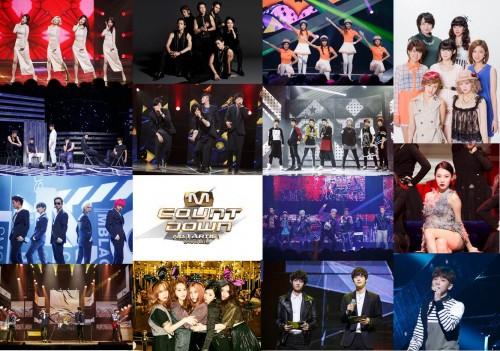 超新星、2PM、MBLAQ、GOT7他、人気K-POPアーティスト勢揃いのBIGイベント開催!