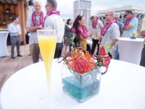 """意外にも若者に人気!ハワイの""""タイムシェア・リゾート""""の魅力とは?"""