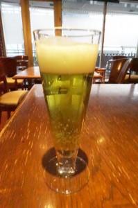 ビールが苦手だけど克服したい方のための、美味しいビール入門術