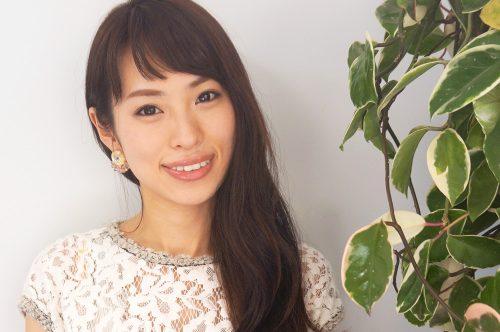 女子必読「すっぴん協会」直伝!ファンデいらずの美肌を作る方法