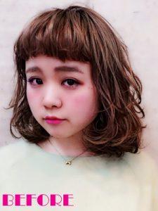 hiramatsu_before