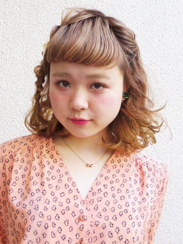 hiramatsu_front1