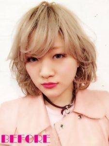 kurihara_before