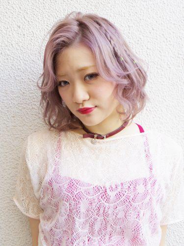 kurihara_front