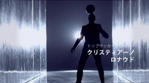 CLEAR_miyazakiaoi_科学01