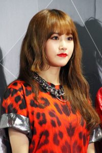 0402_4minute004