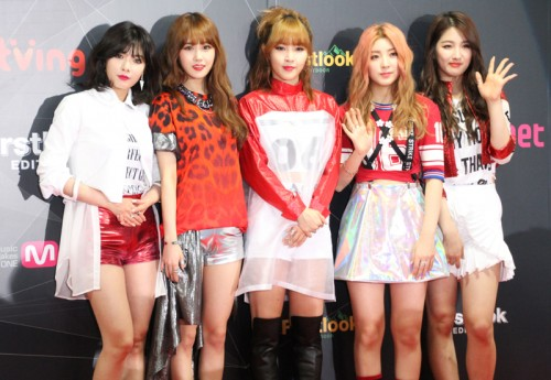 0402_4minute02