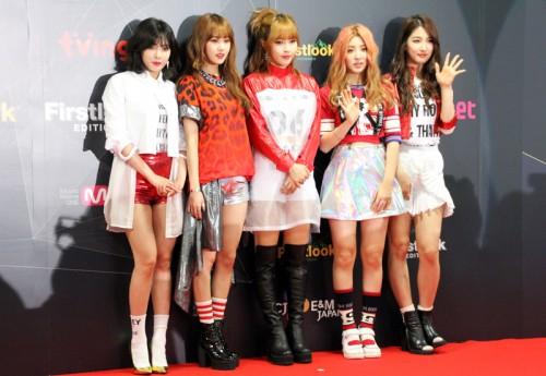 0402_4minute03