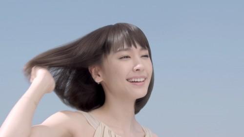 新垣さん3