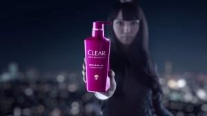 CLEAR_miyazakiaoi_卒業03