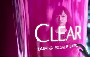 CLEAR_miyazakiaoi_到来02
