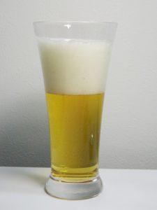 Beersmoother_07