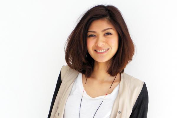 IshiiMikako_interview