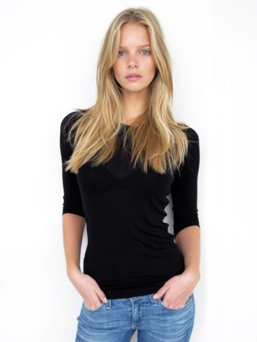 MARLOES HORST_01