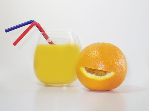 OrangeDay