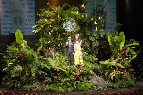 StarbucksSummerParty_01