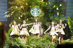 StarbucksSummerParty_010