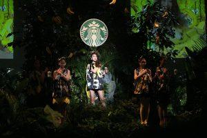StarbucksSummerParty_012