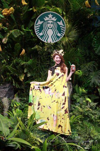 StarbucksSummerParty_02