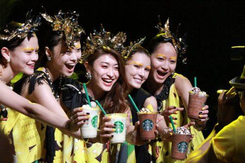 StarbucksSummerParty_07