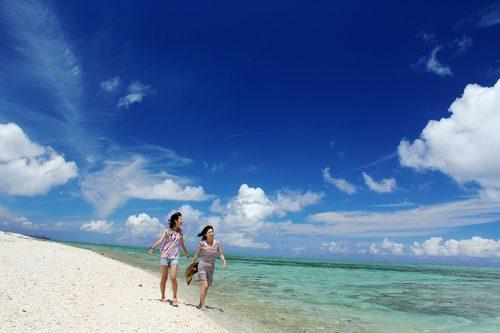 【2014年GW】国内旅行で人気急上昇1位は、意外なあの県!