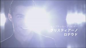 CLEAR_miyazakiaoi_科学02