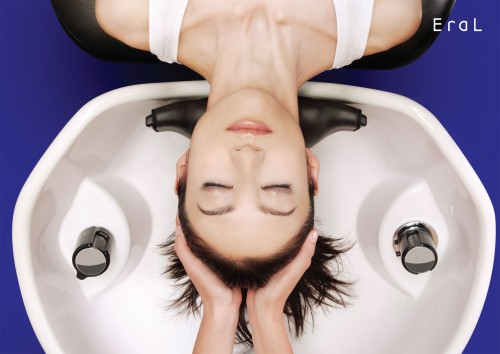 日本一有名タレント・モデルが通うヘアサロン「air」大阪店が4/20オープン!