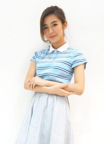 池田エライザ18歳の野望は、プロデューサーになること!