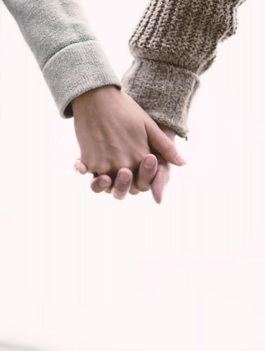 30代、大人の女性の恋愛事情。「ぶっちゃけ100%好きじゃなかった」人が大多数!