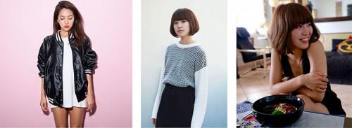 Natsu、まつゆう*、村上萌が人気ブランド「FURLA」とお部屋をプロデュース!