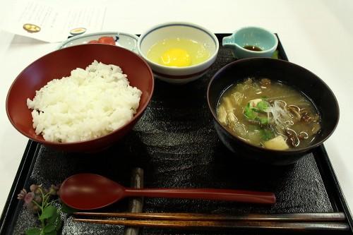 日本一の朝ごはん、東日本1位が決定!「朝フェス2014」結果速報