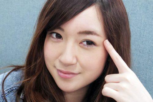 【日本女性の「眉」の歴史】バブル眉→アムラー細眉→今は!?