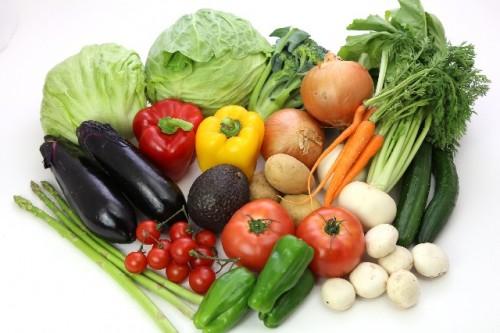 5意外すぎて衝撃!「ダイエットに良い食品、悪い食品」の真実
